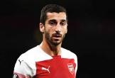 Arsenal mất ngôi sao lớn ở chung kết Europa League vì lý do khó đỡ