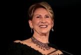 Trump đề cử nữ cựu đại sứ làm Bộ trưởng Không quân