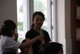 Vụ cô giáo đánh học sinh trong giờ kiểm tra: Cô giáo chủ nhiệm bị kỷ luật khiển trách
