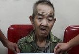 Mua heroin từ đối tượng người Lào, cụ ông U80 tuổi bị bắt giữ