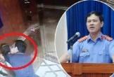 Bị can Nguyễn Hữu Linh sắp hầu tòa, có thể phạt tù từ 6 tháng tới 3 năm