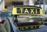 Bé sơ sinh Đức bị bố mẹ bỏ quên trên taxi