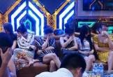 """Quảng Bình: Xử phạt quán karaoke để khách """"bay lắc"""" phê ma túy"""