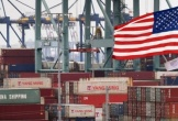 Việt Nam lo ngại trước chiến tranh thương mại Mỹ - Trung