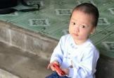 Con trai nữ Thiếu úy công an từng từ chối điều trị ung thư để sinh con giờ ra sao?