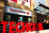 Khách hàng tố Techcombank cố tình làm lộ thông tin