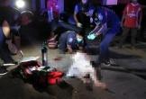 Cô gái Việt tử vong ở Thái Lan
