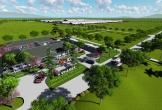 Vinamilk xây tổ hợp 'resort' bò sữa organic 5.000 ha tại Lào