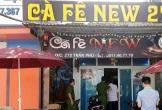 Vén màn bí mật trong quán cà-phê New 273