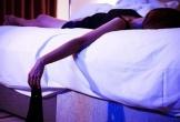 'Tình một đêm' với chủ quán bar, cô gái sốc nặng khi trải qua một chuỗi ngày kinh hoàng