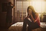 Xa nhà 2 tháng, tôi trở về gặp vợ mà giật nảy mình hoảng hốt tưởng vào nhầm nhà vì sự thay đổi đáng sợ của vợ