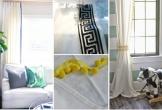 10 ý tưởng đơn giản nhưng tuyệt vời cho nội thất trong nhà
