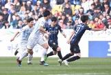 HLV Incheon United nói điều phũ phàng sau khi chia tay Công Phượng