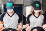 Cặp vợ chồng bỏ đói con đến chết gây phẫn nộ ở Hàn Quốc