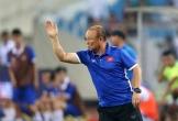 Sau Công Vinh, HLV Park Hang Seo được tôn vinh là huyền thoại bóng đá Việt Nam