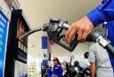 Quỹ bình ổn giá xăng dầu đã âm hơn 620 tỷ đồng