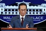 Philippines dọa cắt quan hệ ngoại giao với Trung Quốc sau vụ đâm tàu cá ở Biển Đông