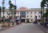 Thanh Hóa: Bé trai 11 tháng tuổi tử vong bất thường, gia đình tố bệnh viện tắc trách