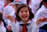 Tin vui cho toàn ngành Giáo dục
