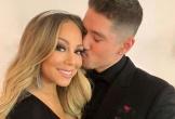 Mariah Carey bị tố dan díu với tình trẻ trong khi sắp cưới tỉ phú sòng bài