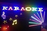 Chủ quán karaoke bị đâm tử vong vì quán không có… tiếp viên
