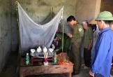 Đi mò ốc, hai mẹ con nghèo bị đuối nước thương tâm ở Hà Tĩnh