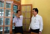 Sơn La: Cán bộ làm thi phải qua phòng thẩm định nhân thân của công an