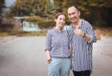 Thu Trang – Tiến Luật: Không thể làm chơi ăn thiệt