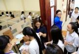 """Đại học Việt Nam """"vắng bóng"""" trong bảng xếp hạng uy tín của thế giới?"""