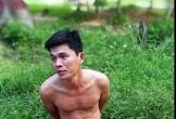 Chém chết hàng xóm vì nghi ngoại tình với vợ