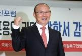 Hợp đồng của HLV Park Hang Seo: Thái Lan mời gọi với mức lương triệu đô?