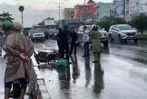 Chạy xe vào làn ô tô, 2 nam thanh niên chết thảm