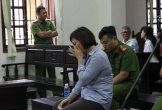 Nữ tài xế lái BMW say rượu gây tai nạn chết người lĩnh án 42 tháng tù