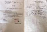 Hà Tĩnh: Vay tiền không trả, một cán bộ CSGT bị tố lừa đảo