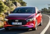 Mazda3 thế hệ mới giá gần 33.000 USD ở Indonesia