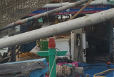 Hà Tĩnh: Phát hiện hơn 9.000 lít dầu với trị giá trên 160 triệu đồng kinh doanh trái phép tại huyện Lộc Hà