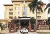 Hà Tĩnh sẽ sáp nhập 13 chi cục thuế cấp huyện thành 7 chi cục thuế khu vực