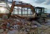 Hà Tĩnh: Công ty cổ phần Nguyễn Hưng coi thường pháp luật, vi phạm nghiêm trọng Luật bảo vệ môi trường