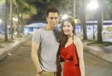Việt Anh chính thức thông báo độc thân, bà xã Trần Hương cũng tuyên bố sốc, khẳng định có kẻ