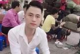 Vụ thiếu nữ tử vong trong phòng trọ ở Hà Nội: Bạn trai ra đầu thú