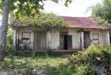 Hà Tĩnh: Xây dựng hồ sơ đề nghị xếp hạng di tích ngôi nhà của mẹ vợ Đại tướng Võ Nguyên Giáp