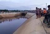 Hà Tĩnh: Người đàn ông bị đuối nước sau khi tắm trên kênh Ngàn Trươi