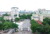 Việt Nam tiếp tục có hai trường đại học lọt top 1.000 thế giới