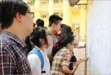 Giả mạo điểm chuẩn xét tuyển lớp 10 ở Khánh Hòa