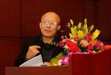 Vợ chồng viện trưởng ở Đà Nẵng có 11 lô đất, chỉ kê khai 2 lô
