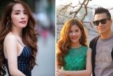 Quỳnh Nga lên tiếng về tin đồn là người thứ 3 xen vào Việt Anh và vợ cũ