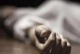 Vợ tử vong trong tư thế treo cổ, chồng bất ngờ nhảy lầu tự tử trong đám tang