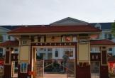 Đoàn thanh tra Xây dựng mới lên Vĩnh Phúc không tiếp cận được hồ sơ