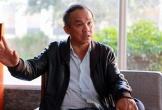 Bầu Đức sẽ không hỗ trợ VFF trả lương cho HLV Park Hang Seo