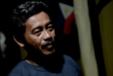 Thuyền trưởng Philippines đổi giọng sau cuộc họp kín với bộ trưởng